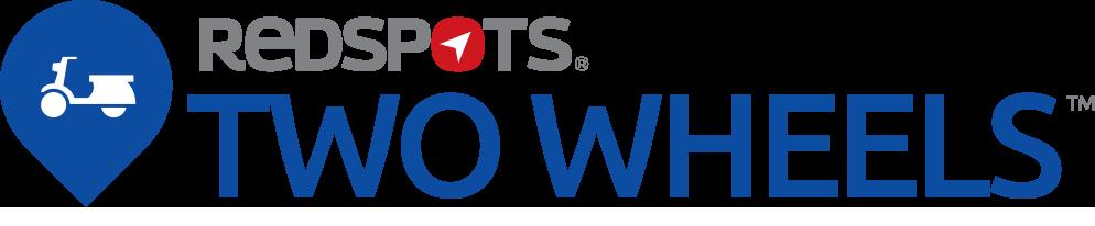 Logo TwoWheels
