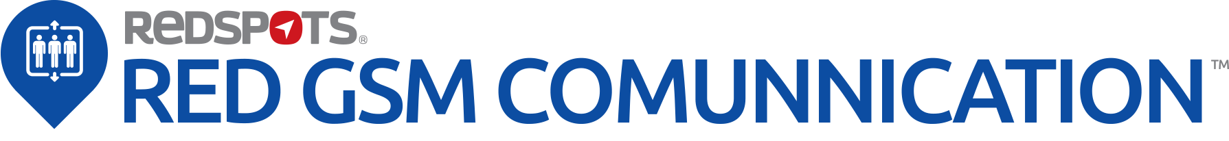 logo_family