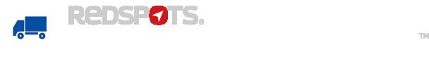 logo_escort